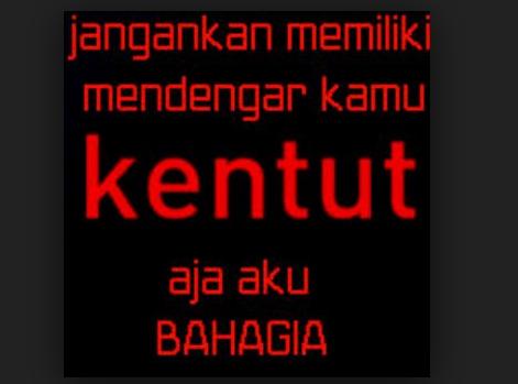 DP BBM Kata Kata Gombal Romantis Lucu Dan Gokil - Download Gambar Kata