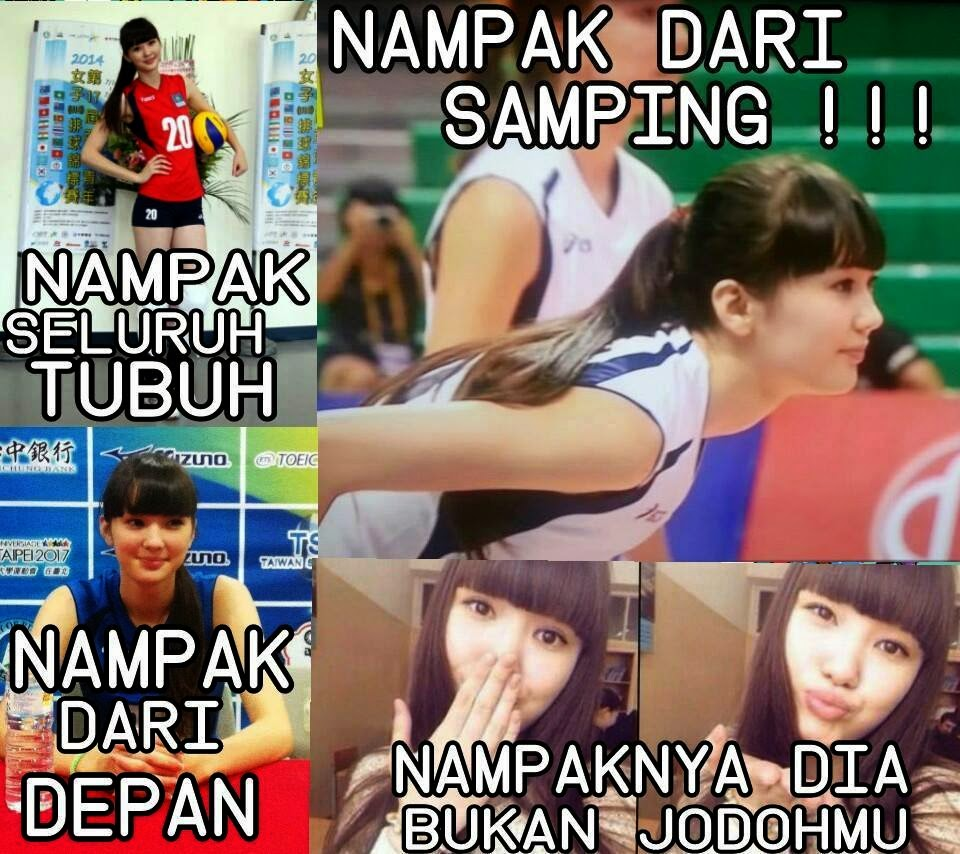 Kumpulan Meme Lucu Sinetron Indonesia