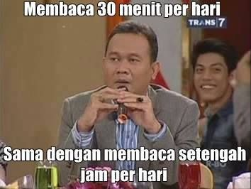 Kumpulan Koleksi Meme Lucu Gokil Terbaru Download Gambar Kata