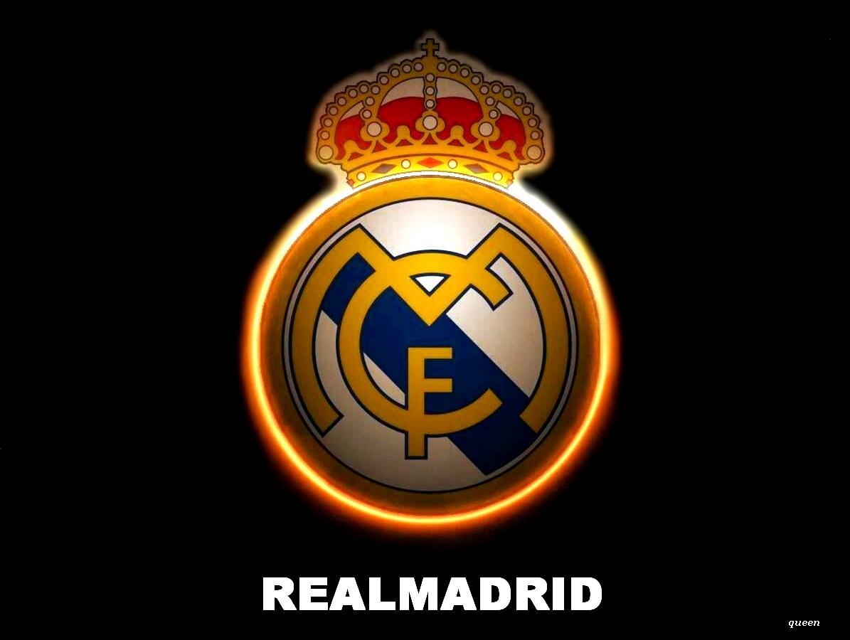 Dp Bbm El Clasico Dukung Real Madrid