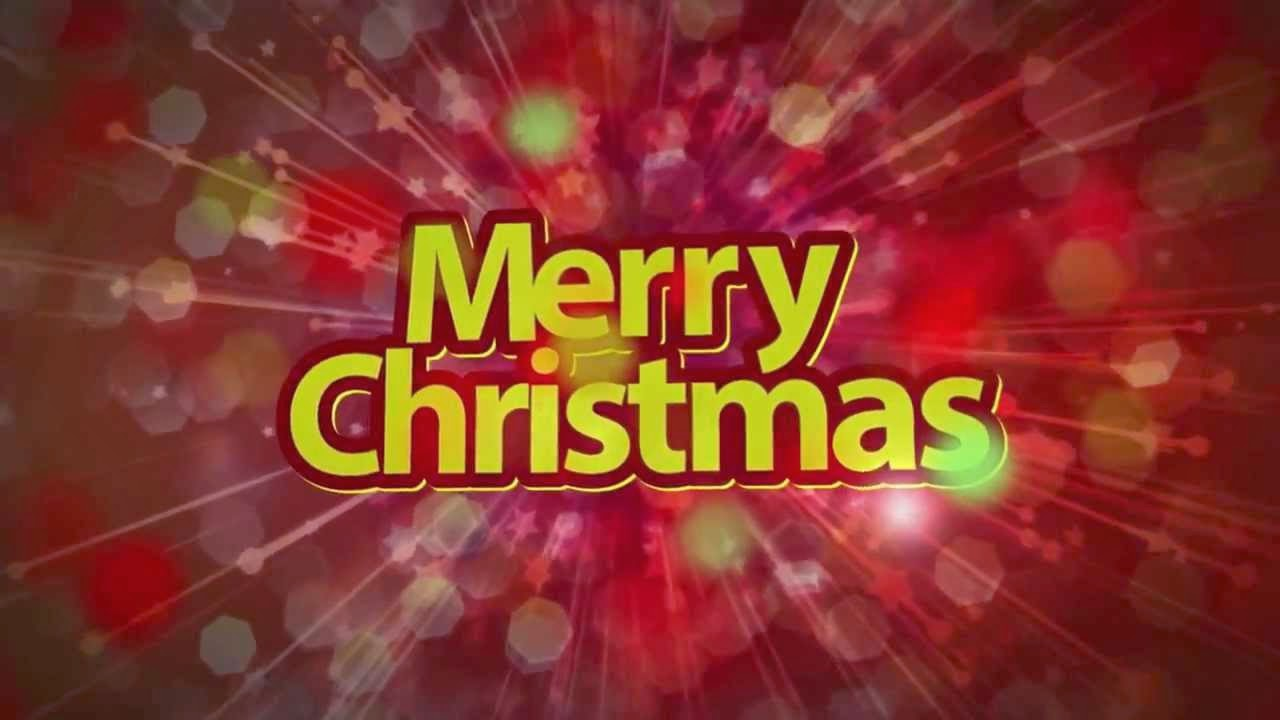 Dp Bbm Keren Selamat Hari Natal