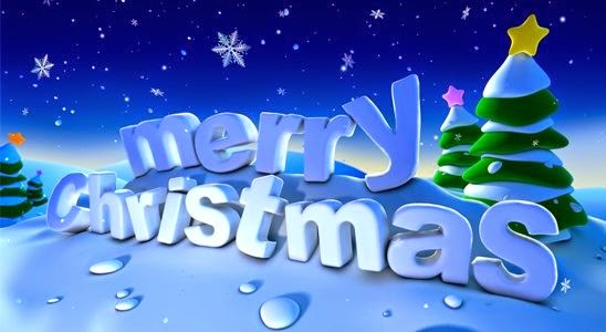 Dp Bbm Selamat Natal