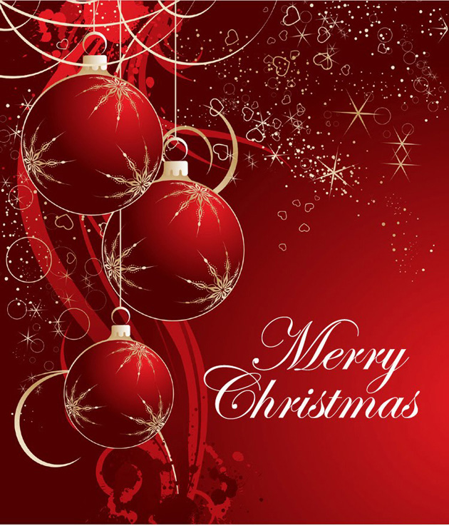 Kumpulan Dp Bbm Ucapan Selamat Natal Terbaru Download Gambar Kata