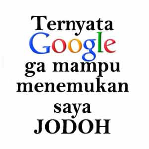 Gambar Dp Bbm Minta Jodoh Sama Google