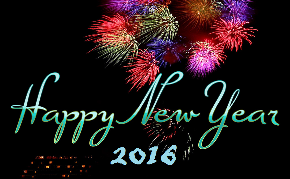 Gambar Kata Dp Bbm Tahun Baru 2016