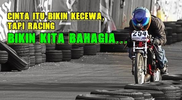 600 Gambar Drag Bike Dan Kata Kata Paling Baru Infobaru