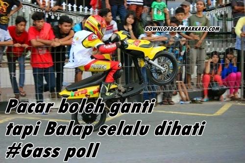 Images Of Kata Kata Drag Bike Racing Wwwindustriousinfo