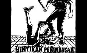 Kata Anak Punk Jalanan Terbaru