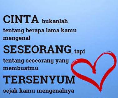 Kumpulan Kata Kata Ucapan Selamat Hari Valentine 2016 Download