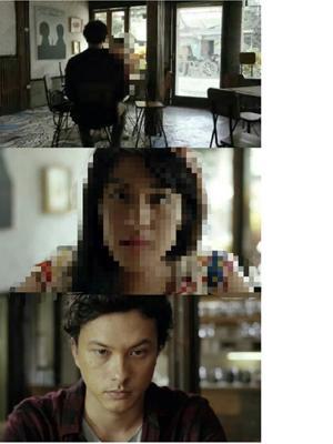 Meme Lucu Kocak Film AADC 2 Disendor KPI