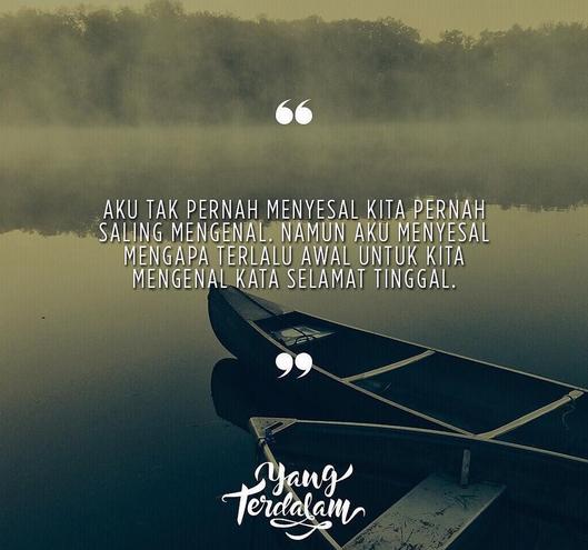 Kata Kata Bijak Instagram Terbaru - Free Wallpapers
